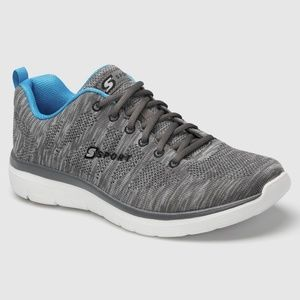 Other - Men's S Sport by Skechers Calescent Athletic Shoes